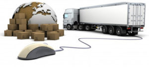 freight bill and bill of lading data entry services