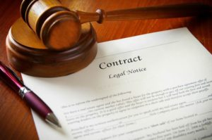 legal documents data entry services
