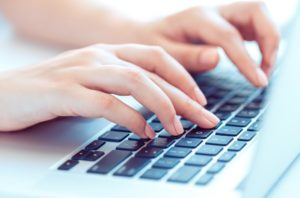 7 ways to improve the data entry process
