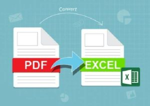pdf -to-excel-data-entry-services