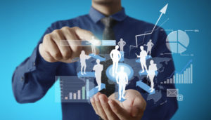 How-Does-Data-Entry-Services-Contribute-to-the-Growth-and-Development-of-Business